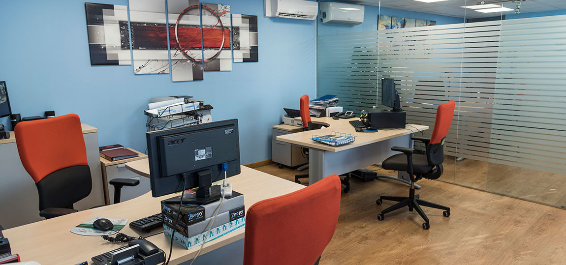 Oficinas-Neofer´19-(2)