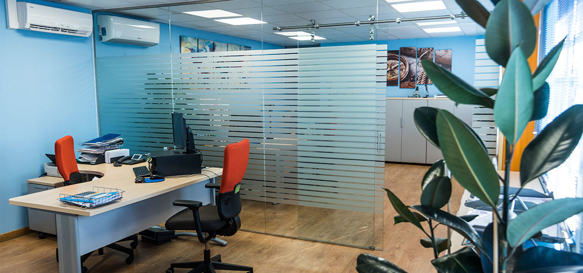 Oficinas-Neofer2