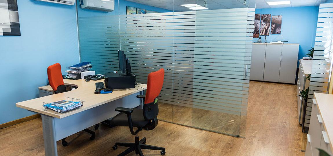 Oficinas-Neofer3