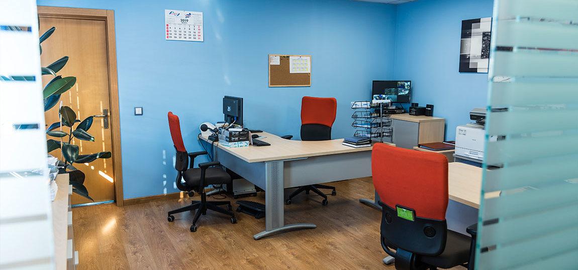 Oficinas-Neofer6